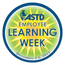 ASTD STAR for Learning Week 2013