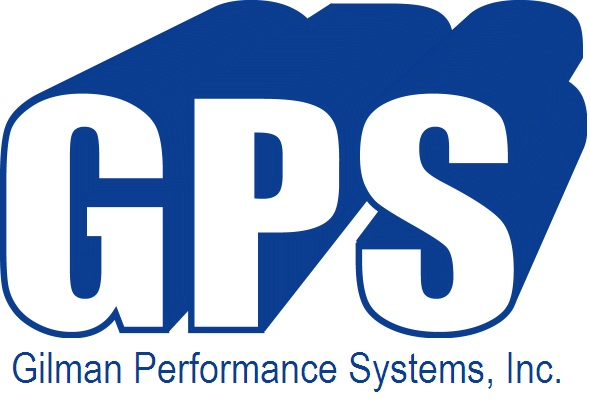 Gilman Performance Systems