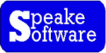 Speake Software